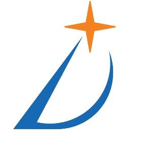 DialAmerica Logo