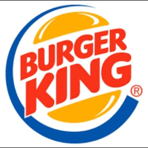 Broadway Restaurant Group - Burger King Logo