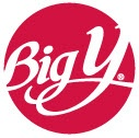 Big Y Foods Logo