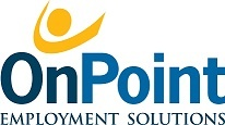 OnPoint Employment Solutions Logo