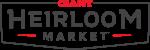 Giant Heirloom Market Logo
