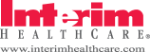 Interim Healthcare-Chester, Delaware & Philadelphia Counties Logo