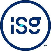 Infinity Sales Group Logo