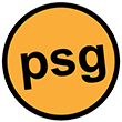 PSG Global Solutions Logo