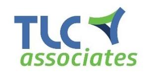 Thomas L Cardella & Associates Logo