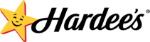 StarCorp Logo