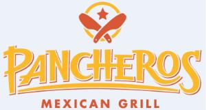 Panchero's Mexican Grill Logo