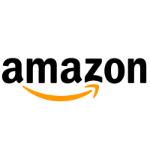 Amazon DSP Logo