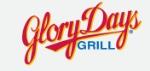 Glory Days - Apex Logo