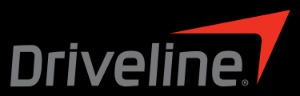 Driveline Retail Merchandising Logo