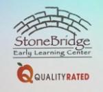 StoneBridge Early Learning Center Logo