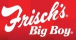 Frisch's Restaurants, Inc. Logo