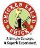 Chicken Salad Chick- Gulfport, MS Logo