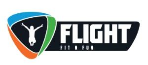 Flight Fit N Fun-Springfield Logo