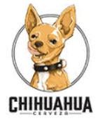 Chihuahua Brewing Co. Logo