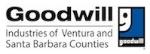 Goodwill Industries of Ventura and Santa Barbara Counties Logo