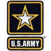 U.S. Army Recruiting Battalion Logo