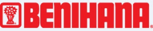 Benihana National Corp Logo