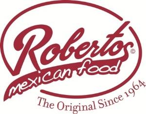 Roberto's Mexican Food, Inc. Logo