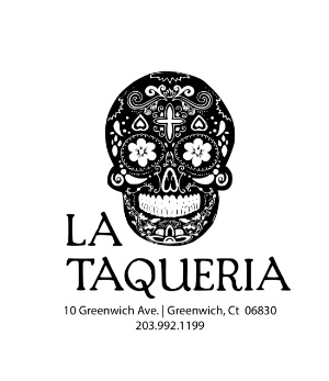 La Taqueria Logo