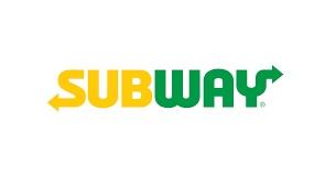 AM Specialty Restaurants, Inc. Logo