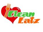 Clean Eatz Richmond Logo