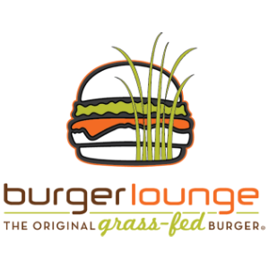 Burger Lounge Logo