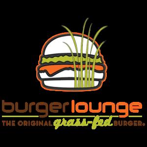 Burger Lounge Logo