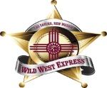 Wild West Express Logo
