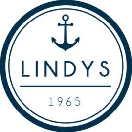 Lindy's Landing Restaurant & Marina Logo