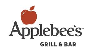 Applebee's Grill + Bar, , Jersey City, NJ, USA Logo
