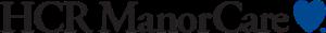 HCR Manorcare Inc. Logo
