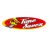 Time Saver Logo
