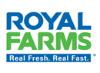 Royal Farms Logo