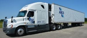 ABCO Transportation Logo