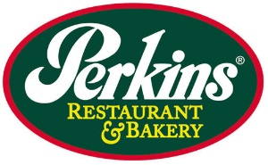 Perkins Restaurant & Bakery Logo