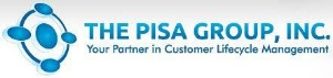 The Pisa Group Logo
