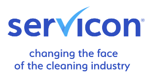Servicon Systems Inc Logo