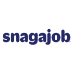 Shifts by Snagajob Logo