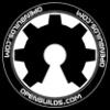 OpenBuilds Logo