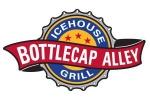 Bottlecap Alley, LLC Logo