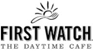 First Watch Restaurants Logo