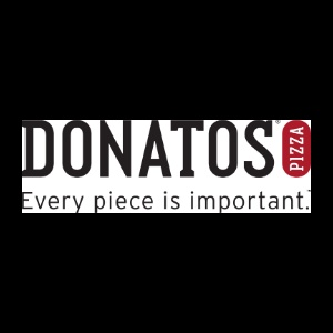 Donatos Logo