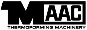 MAAC Machinery Logo