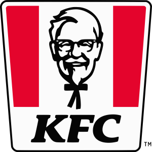 KFC/TB Logo