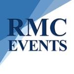 RMC Events Logo