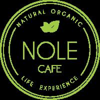NOLE Corp Logo