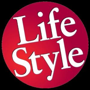LIFE STYLE STAFFING Logo