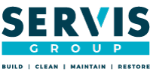 Servis Group Logo