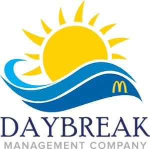 McDonalds Owner Operator Logo